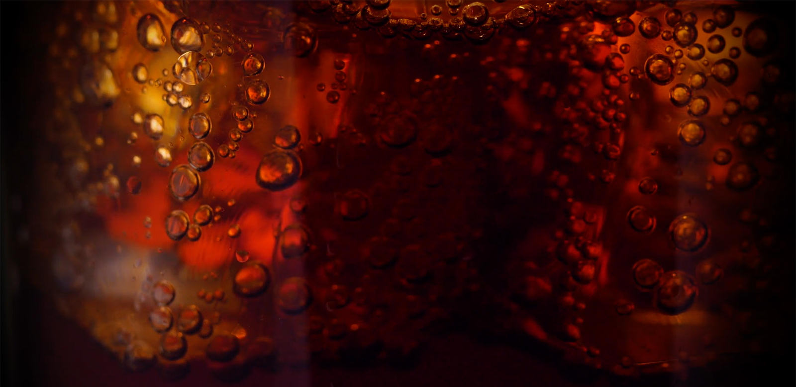 coke_Lan_1600