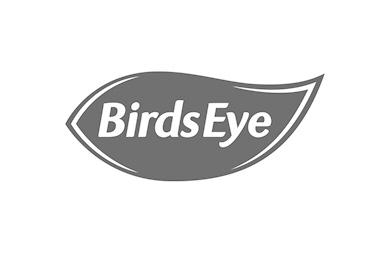 3.-BIRDSEYE copy
