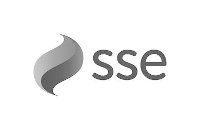 4.-SSE copy