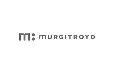 9.-MURGITROYD copy